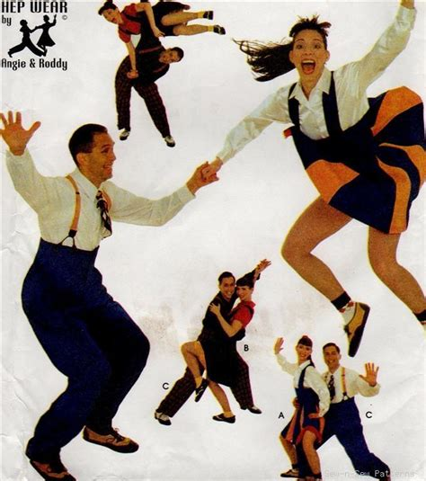 swing dance costumes create your own online store and sell multi channel with