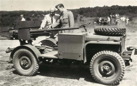 bantam jeep for bantam fordgp willysma earlyjps ewillys page 3