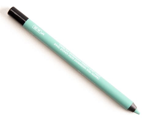 Mamypoko M 32 L 30 Xl 26 22 Mamy Poko make up for m22 s20 i24 m26 i32 m30 i34 aqua xl eye pencils reviews photos swatches