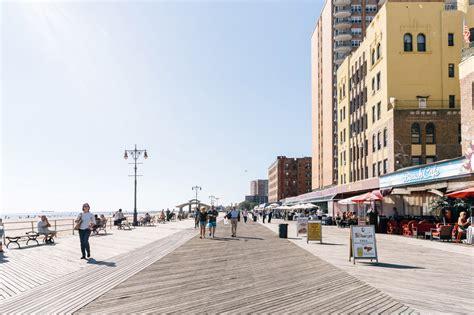 brighton beach real estate brighton beach homes for sale