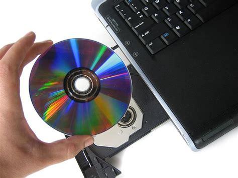 cd format komputer merubah file ke iso menggunakan format factory