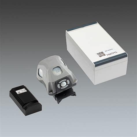 Outdoor Lighting Controls Launches Outdoor Lighting Controls Voltimum