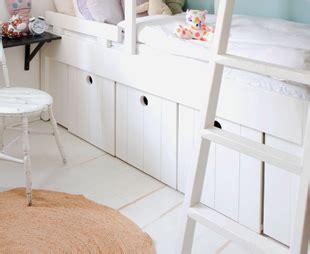 rangement de dessous de lit pratique et facile westwing