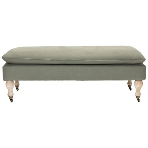 home depot benches entryway benches trunks entryway furniture furniture the home depot