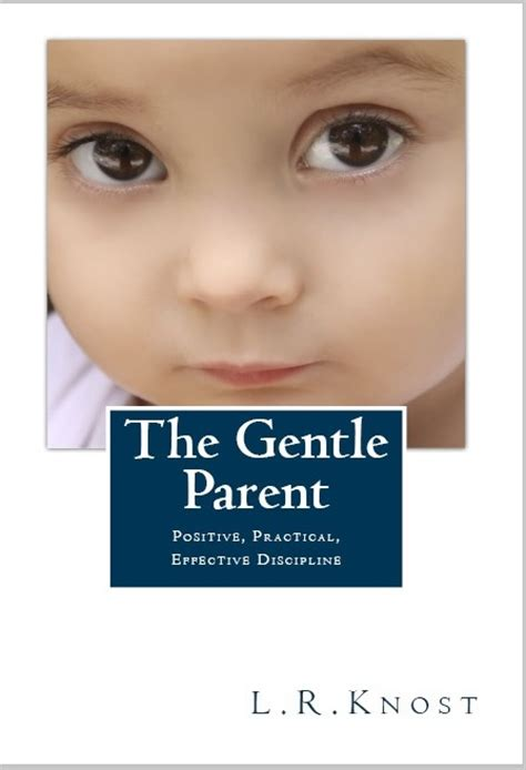 the gentle parenting bookgentle parenting about the author press kit little hearts gentle parenting resources