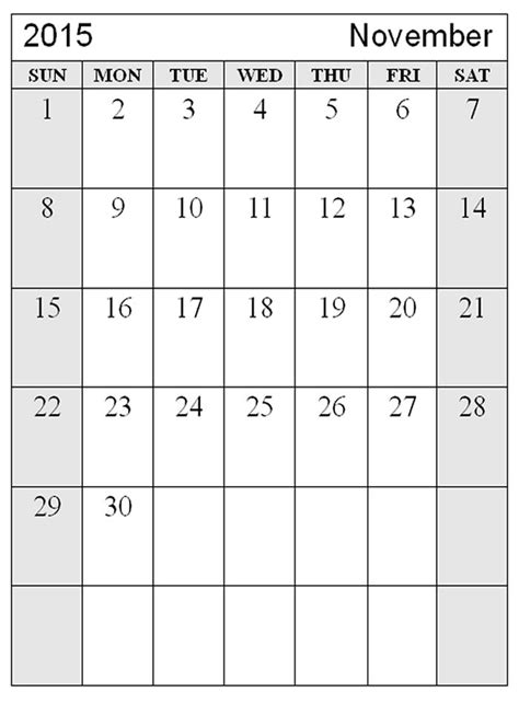 printable calendar november 2015 holidays 56 best images about november 2015 calendar on pinterest