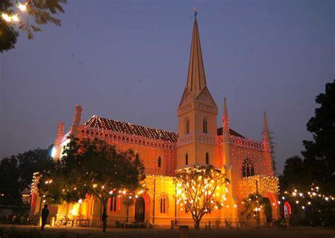 local christian churches