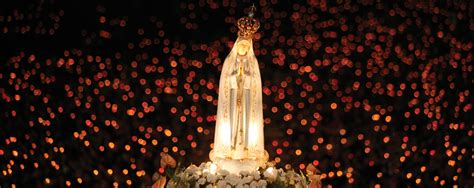 fatima a pilgrimage with books the holy land fatima 206 tours catholic pilgrimages