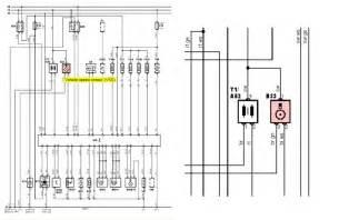 seat cupra wiring diagram seat free wiring diagrams