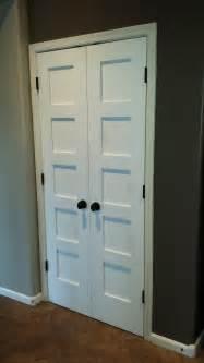 bedroom decor bedroom closet door options