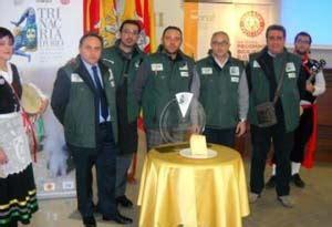 concorso tecnologo alimentare enna premio tinacria 2013 premiato il miglior pecorino