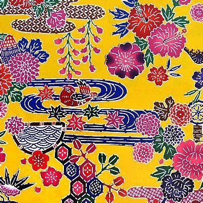 187 best images about motifs japonais on pinterest