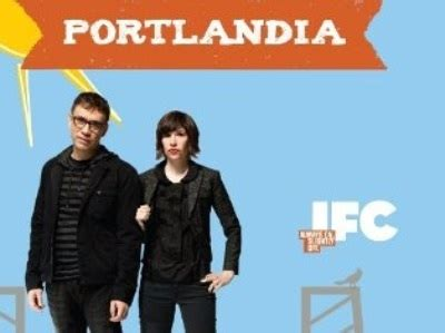 Theme Song Portlandia | portlandia what s that song ifc