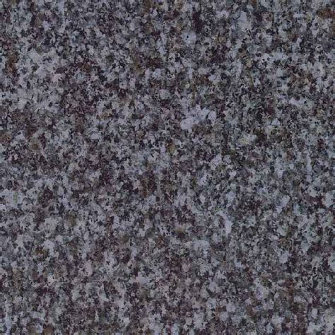 Granite Countertops Chattanooga Tn by Blue Granite Countertops Chattanooga Tn