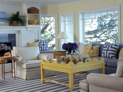 cobalt blue living room cobalt blue and mimosa yellow thelennoxx