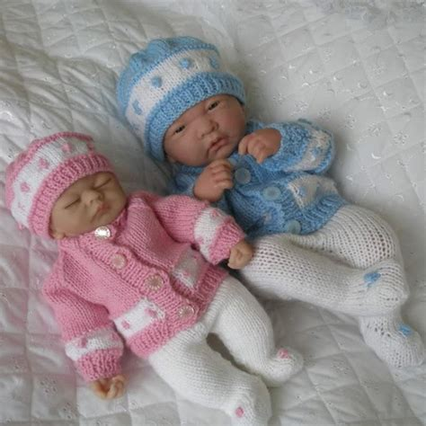 preemie baby clothes knitting 76 best burial bunting 1 images on premature