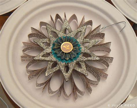 573 best toilet paper roll art craft images on pinterest