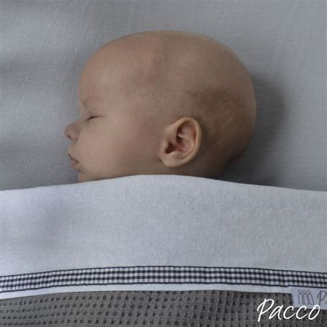 pucken bis wann baby bettlaken weiss grau f 252 r matratze gr 246 223 e 60 x 120 cm