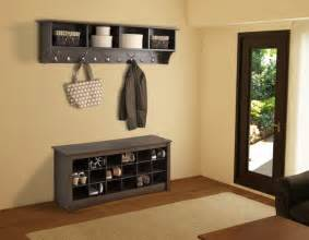 Entryway And Mudroom Furniture Entryway Storage Furniture Contemporary Accent And