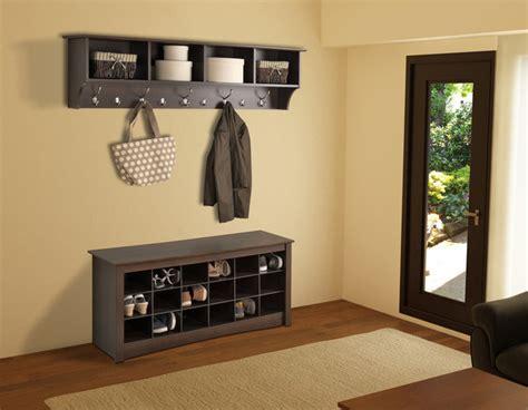 entryway furniture storage contemporary entryway storage furniture simple home