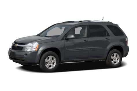 electronic stability control 2008 chevrolet equinox parental controls 2008 chevrolet equinox information