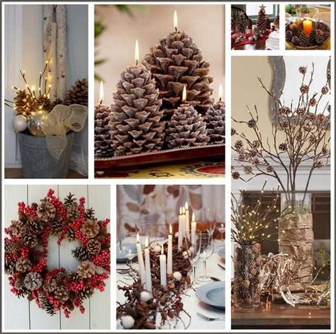 consejos para decorar tu casa en navidad consejos para decorar tu casa en navidad en www