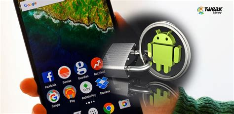 best security apps for android top 9 security apps for your android