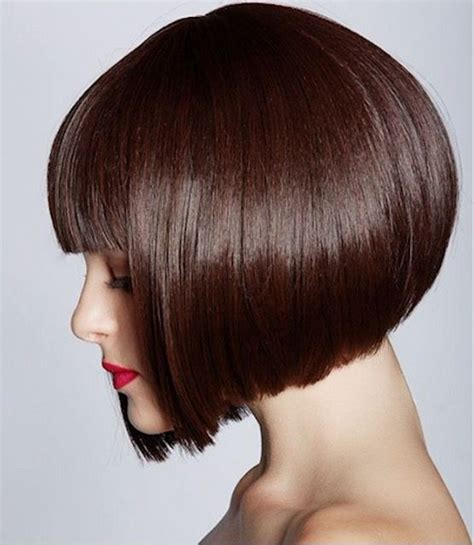 dyt type 4 hair cuts dyt type 4 hair cuts dressing your truth hair gallery
