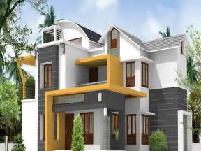 design your own home facade architecture modern house facade with updated design