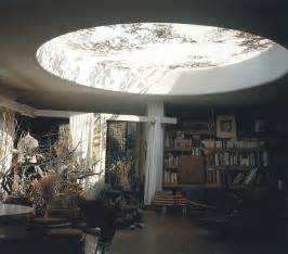 ceiling window moon to moon round ceiling windows