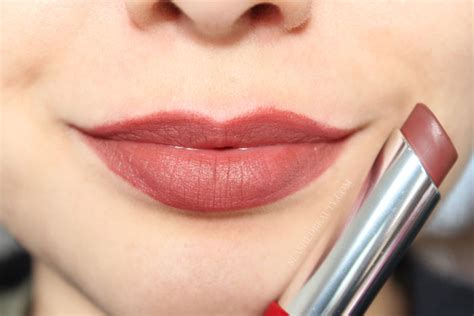 Lipstik They Talk About review rimmel the only 1 matte lipsticks slashed
