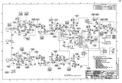 fender telecaster thinline wiring diagram engine diagram