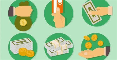 bancos seguros bancos y otros servicios financieros