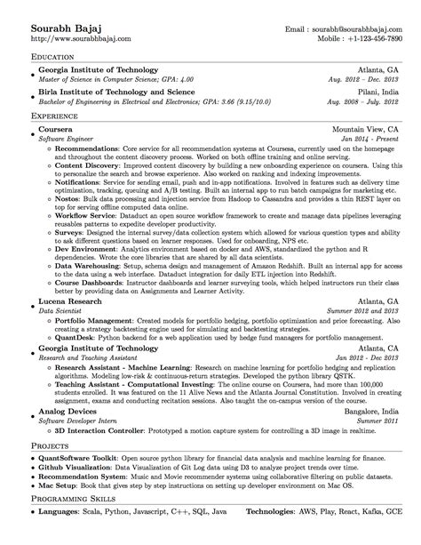 Highway Design Engineer Cover Letter by Software Engineer Resume Sle Highway Design Engineer Cover Letter Wound Care Specialist Cover