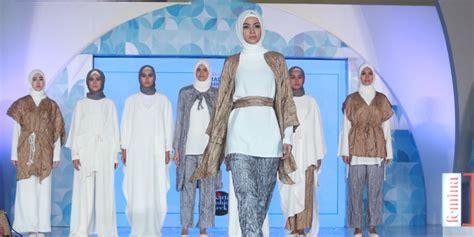 Eyeshadow Wardah Klasik tilan koleksi workwear klasik restu anggraini