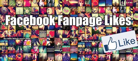buy fan page likes cheap buy fanpage likes for dummies digital marketing