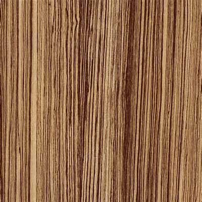 amtico zebrano 6 x 36 zebrano wood vinyl flooring ar0w7330 6 60