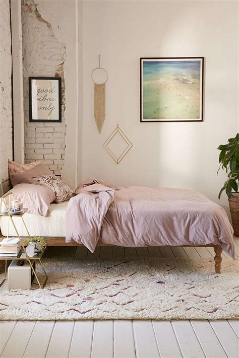 bedding like urban outfitters t shirt jersey duvet cover urban outfitters duvet and urban