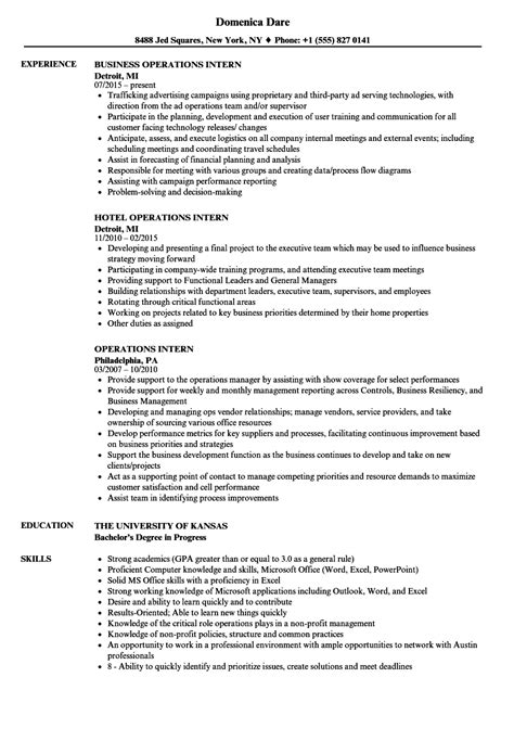 Resume Template Buzzfeed by Computer Repair Technician Resume Buzzfeed Word Template
