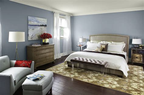 Bedroom Paint Colors 2016 | bedroom paint color ideas martha stewart bedroom
