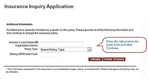 supplement request form state farm b2b mortgage lender and auto third mortgage lenders