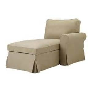 Chaise Lounge Slipcover Chaise Lounge Slipcovers Chaise Lounge Indoor