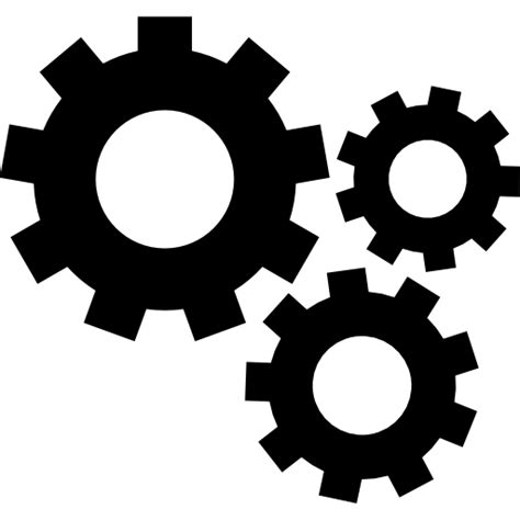 mechanical gears png femto st sciences technologies