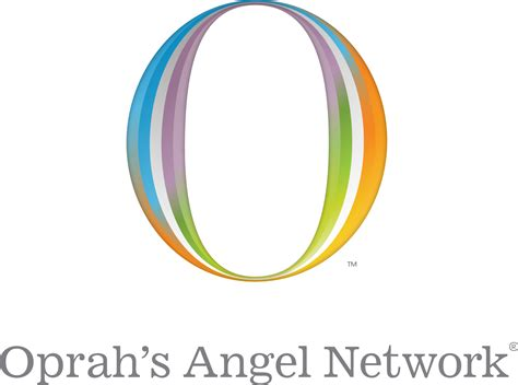 oprah winfrey yearly income dx successful saturday s oprah winfrey part 3 dx