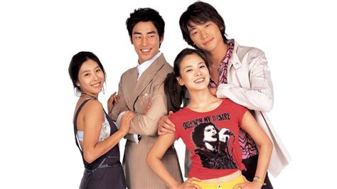 korean full house full house korean dramas wallpaper 32444306 fanpop