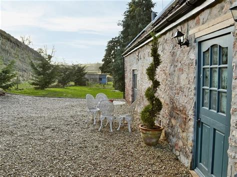 Cottages In Cheddar by Ragwood Cottage From Cottages 4 You Ragwood Cottage Is In