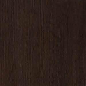 Home Decor Laminate Flooring Shop Wilsonart Premium 60 In X 144 In Cafelle Laminate