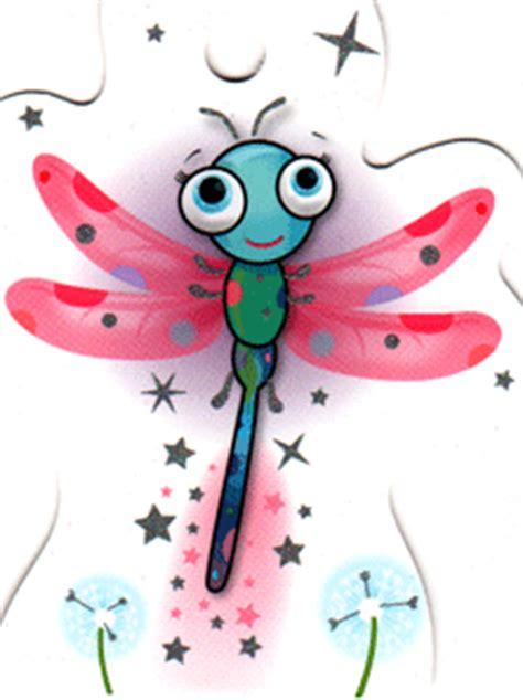 imagenes mariposas y libelulas movimiento imagenes a color libelulas