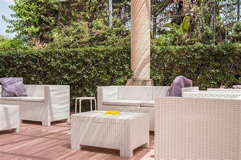 arredo terrazze servizi complementari per giardini in olbia costa