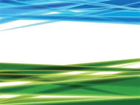 microsoft office powerpoint background templates green and blue abstract 3d ppt backgrounds for templates